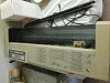 MISC. EQUIPMENT Roland, Graphtec, Laminators-20180928_135744.jpg