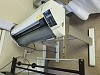 MISC. EQUIPMENT Roland, Graphtec, Laminators-20180928_135722.jpg