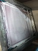 "100's of Aluminum 20x24"" Screens with Mesh-unnamed.jpg"