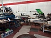 COMPLETE Screen Printing Shop for SALE-20181025_121914.jpg
