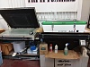 COMPLETE Screen Printing Shop for SALE-20181025_121936.jpg