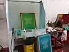 COMPLETE Screen Printing Shop for SALE-20181025_121944.jpg