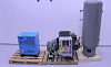 Sullair ES-8 15HP Rotary Screw Air Compressor-1.png