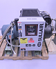 Sullair ES-8 15HP Rotary Screw Air Compressor-2.png