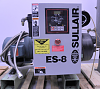 Sullair ES-8 15HP Rotary Screw Air Compressor-3.png