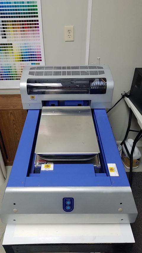 994e56fd ... OmniPrint 330TX printer-freejet-1.jpg ...