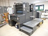 November 29th Printing / Bindery / Mailing / Packaging Equipment Auction - Boggs-23.jpg
