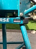***Workhorse Screen Printing Equipment for Sale***-thumbnail-8-.jpg