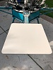 ***Workhorse Screen Printing Equipment for Sale***-thumbnail-5-.jpg