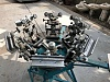***Workhorse Screen Printing Equipment for Sale***-thumbnail-7-.jpg