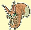 Embroidery Digitizer-squirrel.jpg