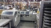Dec. 18th Printing /Bindery /Mailing /Packaging Equipment Auction - Boggs Equipment-29.jpg