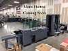 Dec. 18th Printing /Bindery /Mailing /Packaging Equipment Auction - Boggs Equipment-31.jpg