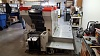 Dec. 18th Printing /Bindery /Mailing /Packaging Equipment Auction - Boggs Equipment-33.jpg