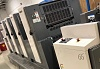 Dec. 18th Printing /Bindery /Mailing /Packaging Equipment Auction - Boggs Equipment-65.jpg