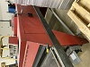 Chaparral conveyor dryer 00-89626e0d-9051-4223-a43e-97df788ca3a6.jpeg