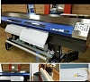 Roland Soljet pro iii xc540 put/cut and shop-20181218_141948.jpg