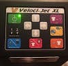 URGENT LISTING: Veloci Jet XL DTG Printer and SpeedTreater Pretreater-file3.jpeg