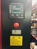 Chicago Pneumatic QRS 25HP UL Rotary Screw Compressor-qrs-25-2.jpg