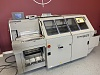 Feb. 5th Printing Equipment Auction - Challenge, AB Dick, GBC & More - Ft. Worth, TX-28.jpeg