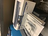 Epson SureColor F2000 / Barely Used-img_0564.jpg