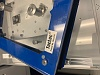 Epson SureColor F2000 / Barely Used-img_0566.jpg