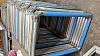 23 x 31 MZX and M3 Newman Roller Frames-img_20190204_121456.jpg