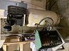 Full auto shop for sale-img_6825.jpg