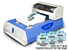 Omniprint Freejet 330TX - Spider Mini Pretreat machine-img-printer-330tx.png