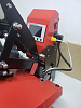 Omniprint Freejet 330TX - Spider Mini Pretreat machine-ytyuty.png