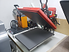 Omniprint Freejet 330TX - Spider Mini Pretreat machine-yutyuty.png