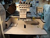 Melco EMT10T-F1 commercial embroidery machine w/ Extras-dsc07345.jpg
