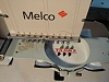 Melco EMT10T-F1 commercial embroidery machine w/ Extras-dsc07347.jpg