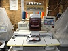 Toyota Expert ESP AD820 commercial embroidery machine w/Extras-dsc07358.jpg