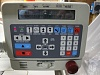 Toyota Expert ESP AD820 commercial embroidery machine w/Extras-dsc07359.jpg