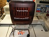 Toyota Expert ESP AD820 commercial embroidery machine w/Extras-dsc07361.jpg