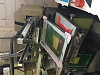 March 12th - Screen Printing, Banner Printing Auction Complete Liquidation-img_1802.jpg