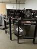Used Brown Electric 6 Color Screen Printing Machine-signal-2019-03-14-143147-1.jpg
