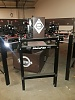 Used Brown Electric 6 Color Screen Printing Machine-signal-2019-03-14-143147.jpg