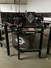 Used Brown Electric 6 Color Screen Printing Machine-signal-2019-03-14-143219.jpg