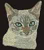 Embroidery Digitizer-32.jpg