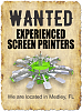**** Screen Printers Wanted - Medley / Hialeah area-wanted-screen-printer.png