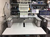 SWF/E T1501 Embroidery Machine-embr1.jpg