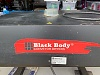 Black Body Conveyor Dryer for Sale-img_0877001.jpg