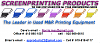 We Have Newer M & R Machines-1-spp-logo-email.png