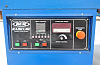 "M&R Printing 48"" wide Radicure electric dryer-screen-shot-2019-04-14-2.12.35-pm.png"