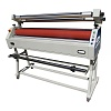 "ROLAND VP-540 54"" PRINTER CUTTER-laminator-2-.jpg"