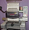 Esp 9000 Toyota Embroidery Machine 1 Head 15 Needle-4.jpg