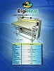 DigiHeat Rotory Calendar Press-heat-flyer-4436-web.jpg