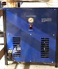 Compressor 10HP / with Chiller-dryer-chiller-.png